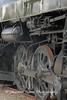 Steamtown NHS  (87) (Framemaker 2014) Tags: steamtown national historical site scranton pennsylvania lackawanna county northeast trains locomotives railroad united states america