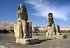 Kongenes Dal (Holofoto) Tags: hatschepsut egypt luxor