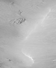 Winter shapes (Fjällkantsbon) Tags: doroteakommun sverige klöverdalenmedomgivningar vinter lappland evamårtensson februari borgafjäll västerbottenslän se