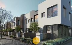 T6 Metters Street, Erskineville NSW