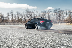BMW E92 M3-1 (Arlen Liverman) Tags: exotic maryland automotivephotographer automotivephotography aml amlphotographscom car vehicle sports sony a7 a7rii bmw e92 m3