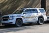 Jefferson County Sheriff (Martijn Groen) Tags: birmingham alabama usa 2017 november jefferson jeffersoncounty law sheriff car vehicle suv chevy chevrolet chevrolettahoe tahoe ppv policepursuitvehicle