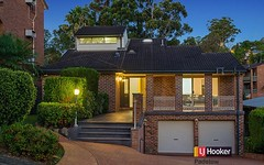 11 Vera Place, Padstow Heights NSW