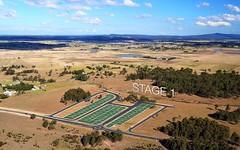 Lot 39 Ravensfield, Farley NSW