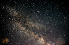 The Stars In Our #Galaxy #MilkyWay, Shot in #Leh  #ladakh Jammu Kashmir India (YadavThyagaraj) Tags: thestarsinourgalaxiesmilkyway shotinleh jammukashmirindia milkyway milky way sky galaxy solar celstial stars nebula cluster