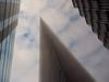 Shapes in the Sky (davepickettphotographer) Tags: towerbridge uk buildings shapes sky cityoflondon london cityofwestminister southbank embankment city cityscape southwark riverthames