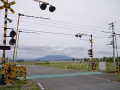 The window (しまむー) Tags: panasonic lumix gx1 g 20mm f17 asph natural train tsugaru free pass 津軽フリーパス