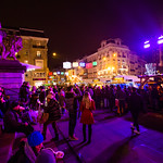 Bruxelles, un 10 décembre 2016 thumbnail
