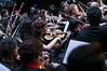 DSC_0290 (fotografia.ofca) Tags: cameratamusicalis mozart requiem orquesta concierto coro teatro nuevoapolo guillermorelaño nikon d90 especial ¿porquéesespecial edgarmartín
