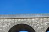 Naveil (Loir-et-Cher) (sybarite48) Tags: naveil loiretcher france pont brücke bridge جسر 桥 puante γέφυρα ponte ブリッジ brug most мост köprü viaduc viaduct viadukt قنطرةمتعددةركائز 高架桥 viaducto οδογέφυρα 高架橋 wiadukt viaduto виадук viyadük route yol дорога estrada droga weg 道路 strada δρόμοσ carretera 路 طريق road strase balustrade geländer railing درابزون 栏杆 baranda κιγκλίδωμα ringhiera parapetto の手すり reling poręcz balustrada balaustrada перила ограждение korkuluk