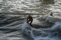 Surf (22-06-2018)-28.jpg (Michiel van der Hooft) Tags: surf cadzand summer sea beach jachthaven ocean waves zeeland