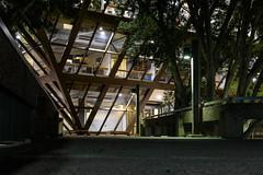 D72_6160 (shashin_alex) Tags: nikon d7200 afsdxnikkor35mmf18g night architecture building arizona tempe ニコン 夜 夜景 建物 アリゾナ テンペ アメリカ