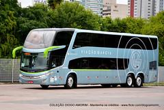7068 (American Bus Pics) Tags: garcia