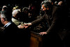 La Paix du Christ (St Charbel OLM Belgique) Tags: lapaixduchrist abbaye de bois seigneur isaac abbayedeboisseigneurisaac diocèsedubrabantwallon eglisecatholiquedebelgique monastèrestcharbel semainesainte2018 pâques2018