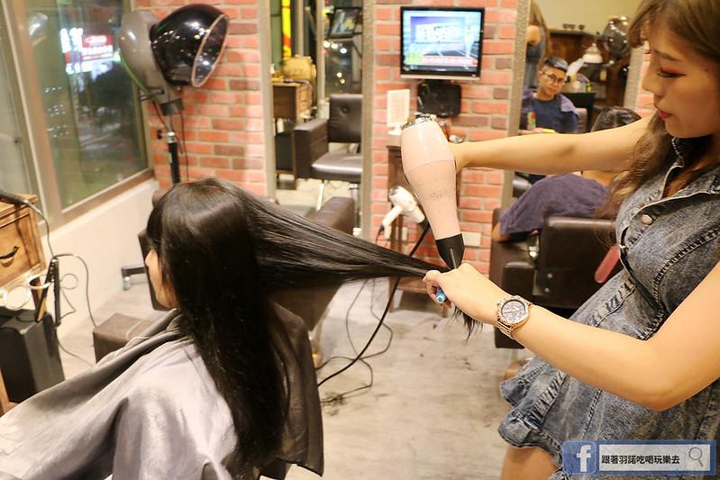 DreamS Hair Salon圓夢髮藝164