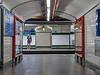 ... Visiones de MADrid ... (Lanpernas .) Tags: metro subway metropolitain estación granvía urbanite urban tunnel tunel 2018
