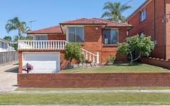 13 Stanbury Street, Gladesville NSW