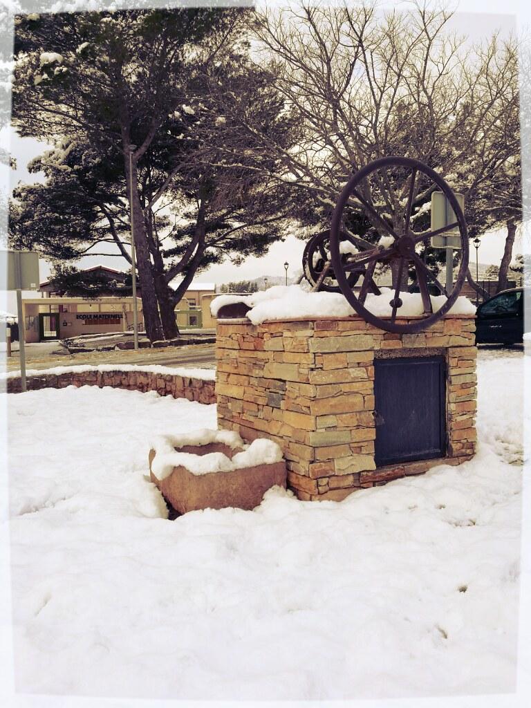 pugetville_neige_2080227 (2)