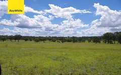 Lot 4 406 Old Bundarra Road, Inverell NSW