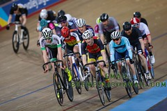 BJK_4715 (bkemp2103) Tags: london cycling track velodrome sport fullgas unitedkingdon