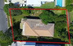 49 Laura Street, Tarragindi QLD
