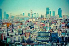 istanbul (-REcallable-Memories-of-ET-) Tags: 2018 esze hungary istambul istanbul isztambul nikon tamas turkey törökország nagyonizgalmasfigyelni hogymikéntbontakozikkiazidanesztoriminéltöbbidőtelikel dehamárodakerült