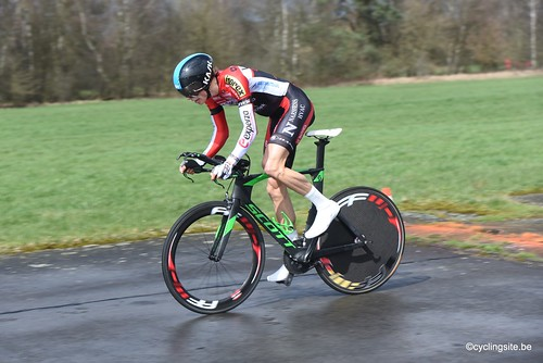 PK TT Antwerpen 2018 (403)