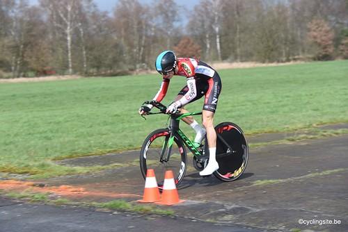 PK TT Antwerpen 2018 (402)