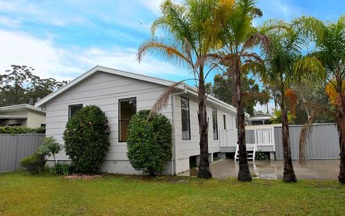 8a Cook Street, Callala Bay NSW
