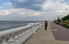 Нижний Новгород (dmilokt) Tags: нижнийновгород nizhnynovgorod dmilokt