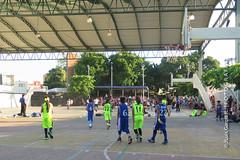 20180317 _ JLGR _ 770 (JLuis Garcia R:.) Tags: zorrosblancos gamcdmx gam basket basquet basketball basquetbol basquetbolinfantil balón baloncesto basquetball basketkids basquetbolfemenil minibasket minibasquet basketbol jluiso joseluisgarciaramirez jluis jluisgarciar jlgr joseluisgarciar jovial jluisgr joseluisgarciarjoseluisgarciaramirez joséluisgarcíaramírez joven jluisgarcia juvenil jóvenes infantil infancia infanciafeliz deporteinfantil cobaaca acapulco ademeba jluisgarciaramirez deporte deportivo torneo ganadores triunfo entrenador coach cdmx mexico niñez niña ninos