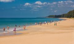 mai-khao-beach-пляж-май-као-canon-7929