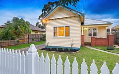 39 Madeline Street, Preston VIC