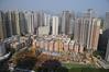 Img476253nxi_conv (veryamateurish) Tags: china shenzhen louhu lowu shangrilahotel