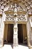 1254 Val de Loire en Août 2017 - Tours, la Cathédrale (paspog) Tags: tours france cathédrale cathedral kathedral valdeloire 2017