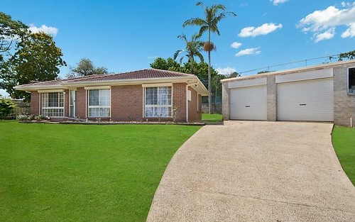 20A Renwick Street, Lismore Heights NSW 2480