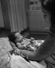 Why America's Black Mothers and Babies Are in a Life-or-Death Crisis (psbsve) Tags: noticias curioso movie interesante video news imágenes world mundo información política peliculas sucesos acontecimientos entertainment