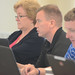 Virginia Dept. of Military Affairs conducts continuity of operations exercise