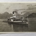 Wilhelm Tell, Lake Lucerne thumbnail