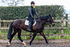 Cindy and Sophie Lesson-169.jpg (Steve Walmsley) Tags: lily jacinta horses sophie twoie lesson cindy