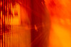 20180413-061 (sulamith.sallmann) Tags: analogeffekt analogfilter berlin blur deutschland effect effects effekt filter folie folientechnik germany mitte orange unscharf verschwommen wedding zaun sulamithsallmann