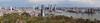 20180415 - Rotterdam Kop van Zuid - DSC03345 (schonenburg2) Tags: rotterdam kopvanzuid euromast panorama