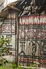 AnaClaudiaJatahy_Centro Cultural Povos da Amazônia_Manaus_AM (MTur Destinos) Tags: centroculturalpovosdaamazônia centrocultural povosdaamazônia povosindígenas culturaindígena manaus amazônia am mturdestinos museu