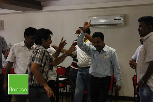 """JCB Team Building Activity • <a style=""""font-size:0.8em;"""" href=""""http://www.flickr.com/photos/155136865@N08/41491608861/"""" target=""""_blank"""">View on Flickr</a>"""