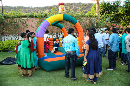 """Alstom Family Day Event • <a style=""""font-size:0.8em;"""" href=""""http://www.flickr.com/photos/155136865@N08/41492539841/"""" target=""""_blank"""">View on Flickr</a>"""