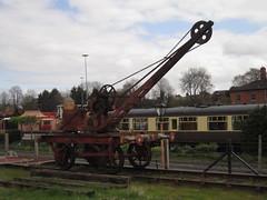 IMG_8398 (SVREnthusiast) Tags: severnvalleyrailway svr severnvalley severn valley railway