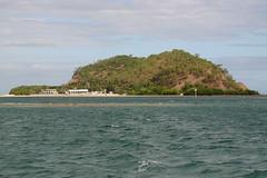 Motupore Island, Port Moresby, Papua New Guinea, August 21st 2005 (Southsea_Matt) Tags: portmoresby png papuanewguinea august 2005 winter canon 10d motuporeisland