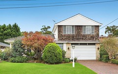 15 Snowy Place, Sylvania Waters NSW