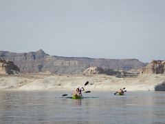 hidden-canyon-kayak-lake-powell-page-arizona-southwest-1080