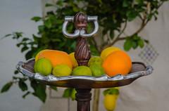 Citrus still life (frankmh) Tags: fruit citrus stilllife sofiero helsingborg skåne sweden